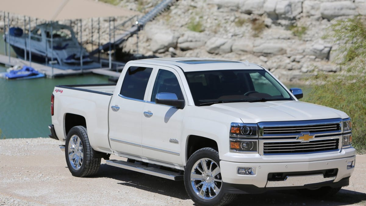 years colorado models chevy truck centennial celebrate special edition pickups silverado news chevrolet of gain