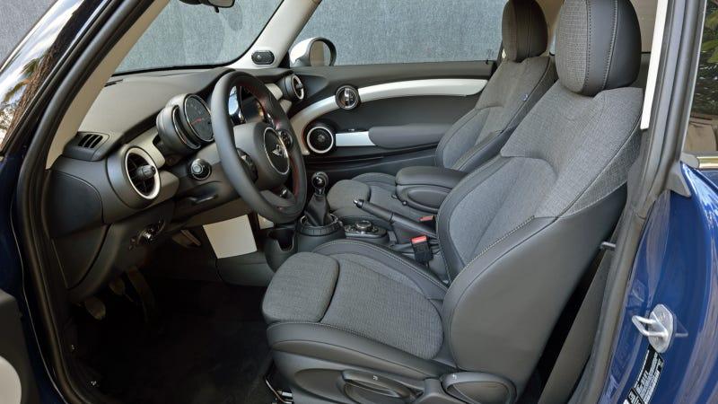 mini cooper convertible 2014 interior. mini cooper convertible 2014 interior