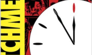 Illustration for article titled Martyl Langsdorf, designer of nuclear Doomsday Clock, dies at 96