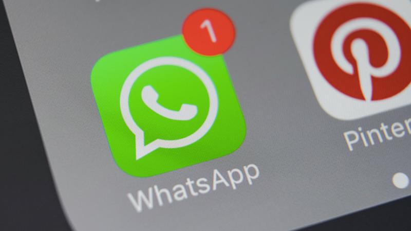 WhatsApp anuncia nuevas medidas para frenar la difusión de noticias falsas en India.