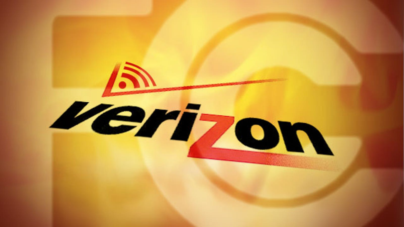 The Right to Tether: What the Verizon/FCC Settlement Means
