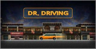 Illustration for article titled Baixar Dr Driving gratis