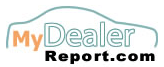 Illustration for article titled Rate and review auto dealerships with MyDealerReport