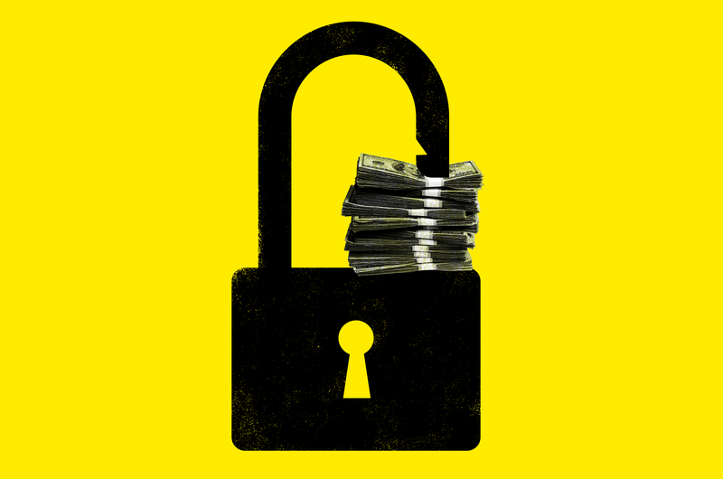 Illustration for article titled California Has 48 Hours to Pass This Privacy Bill or Else