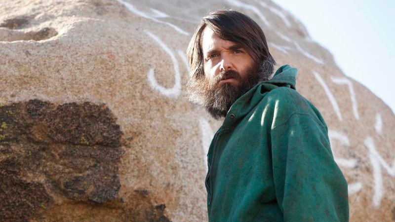 Illustration for article titled Will Forte's The Last Man On Earth tackles an unlikely sitcom premise