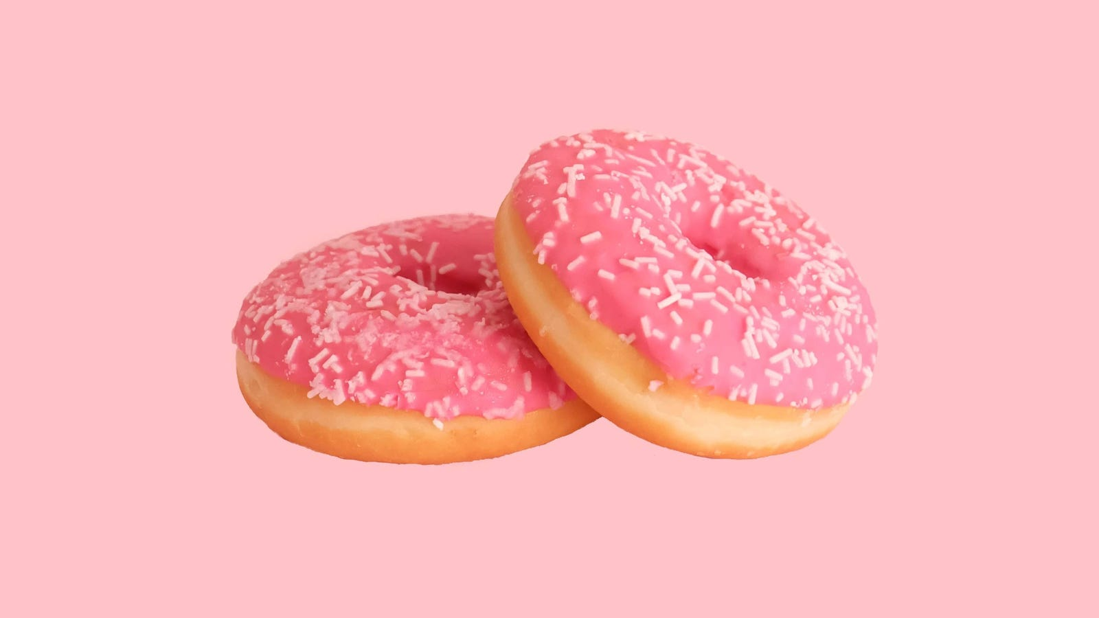 Where to Get Free Donuts on National Donut Day 2019