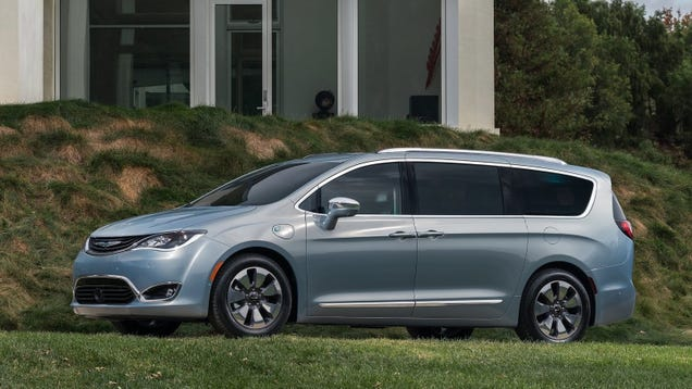 This Must-Have Feature Will Make Your Next Family Car So Much Better