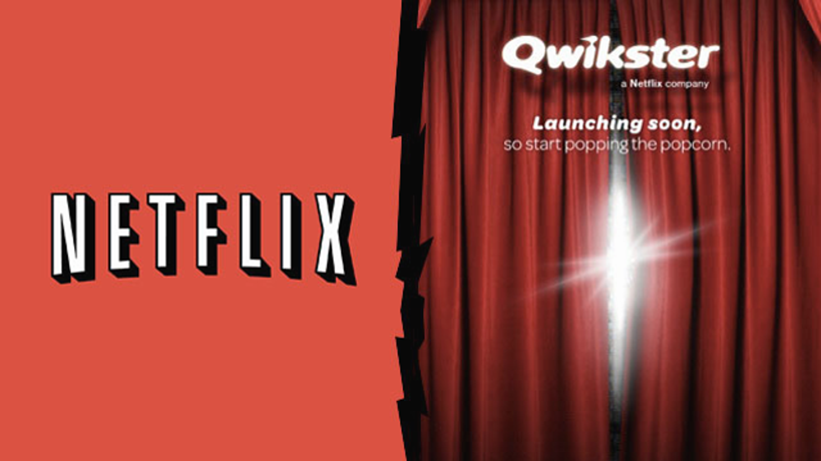 the reed hastings qwikster apology tour marches on