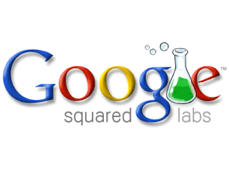Illustration for article titled Google Squared Goes Live, Formats Your Searches Into a Spreadsheet