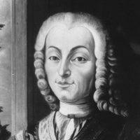 Bartolomeo Cristofori of Padua