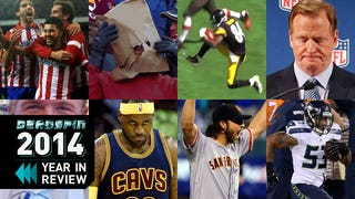 Deadspin s Favorite Sports Moments Of 2014 8aab2d58b