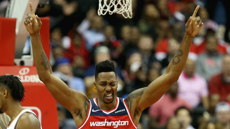 dwight howard will miss several months due to butt surgery