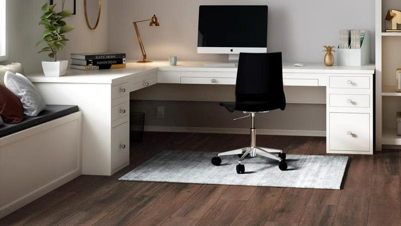 Up to 35% Off Select Laminate Flooring   Home Depot