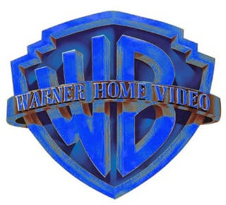 Illustration for article titled Warner Bros. Considering Blu-ray Exclusivity