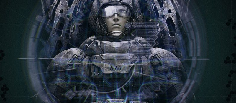 Illustration for article titled Enjoy the newest Trailer of Genocidal Organ´s Movie