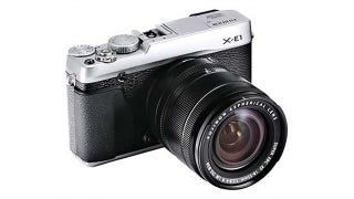 Illustration for article titled Leaked Images Reveal More Retro Camera Goodness Might Be On the Way From Fujifilm