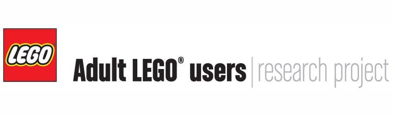Illustration for article titled New survey will help gauge adult Lego interest