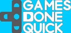 Illustration for article titled Summer Games Done Quick 2014 Reminder