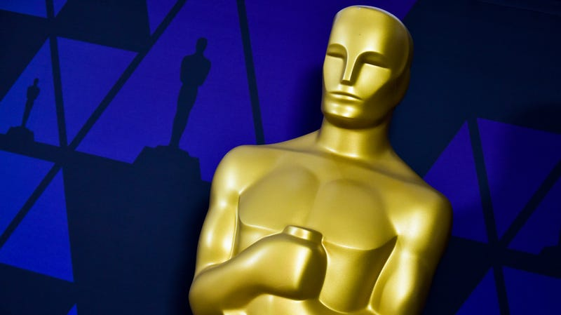 Illustration for article titled How to Livestream the Oscars