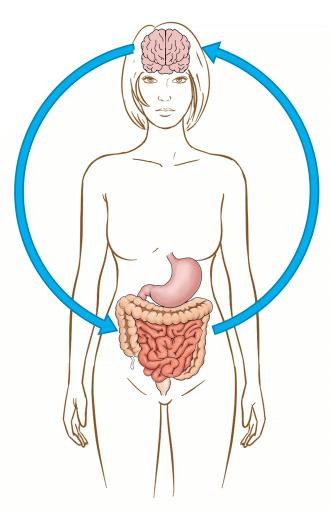 Illustration for article titled Die Seelischen Ursachen Der Krankheiten Pdf Free
