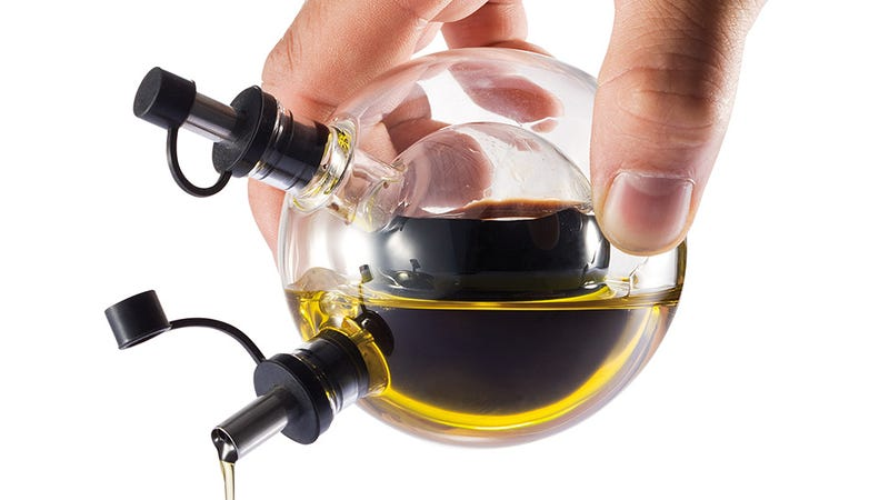 Image result for balsamic vinegar and olive oil
