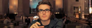 Illustration for article titled This is Phil Fish—or why hate makes some celebrities even more famous