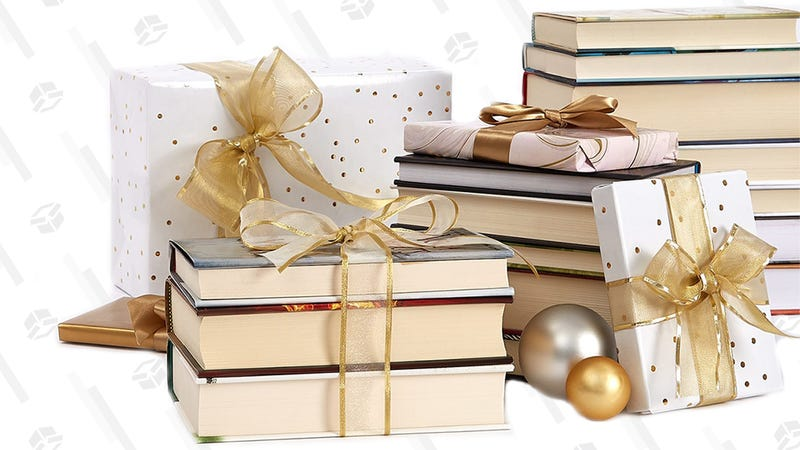 50% Off Select Books   Barnes & Noble