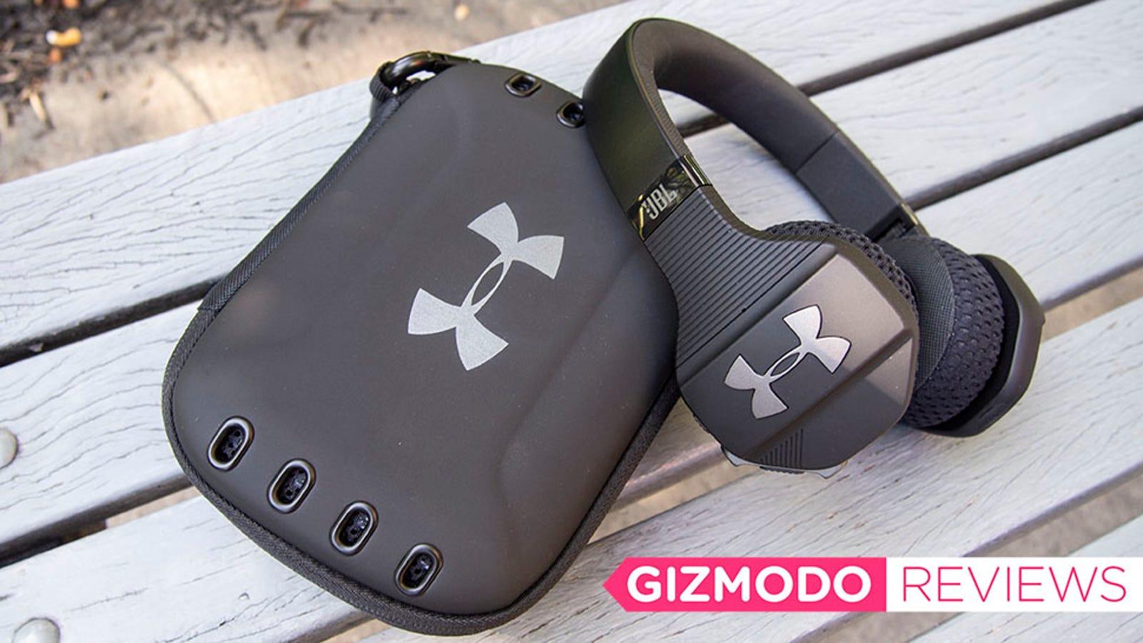 Wireless Jbl Sports Headphones Tag X Buy Headset Bluetooth Under Armour Earphone Headphone Handsfree