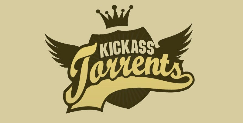 Illustration for article titled Kickass Torrents ahora puede hacer streaming de torrents usando solo una extensión