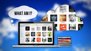 Illustration for article titled How iTunes Match Works and Whether You Should Subscribe