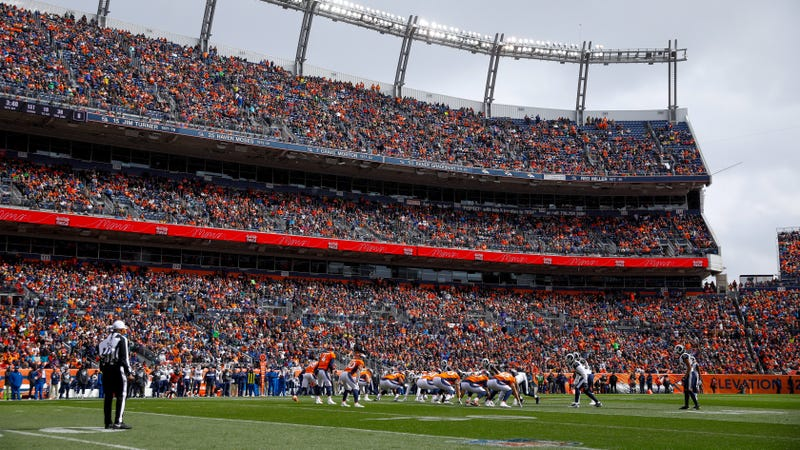Illustration for article titled Report: The Broncos' Ownership Situation Is Getting Messy