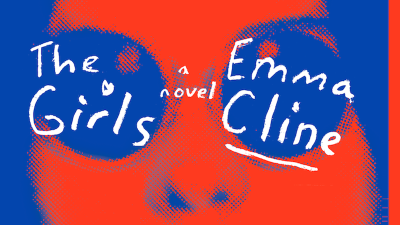 Illustration for article titled Judge Dismisses Ex-Boyfriend's Plagiarism Lawsuit Against Novelist Emma Cline