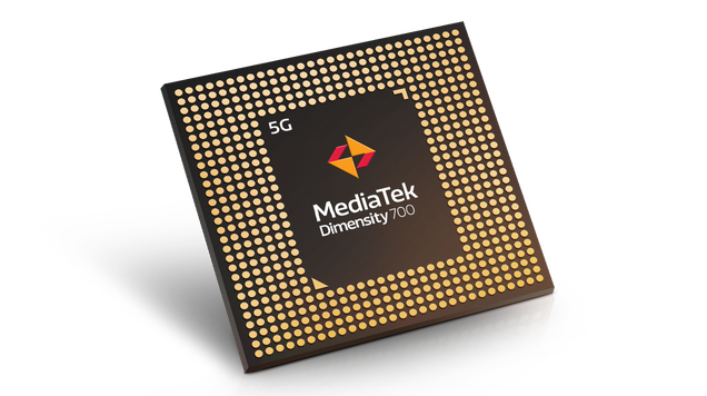 Finally Some Competition! MediaTek Anounces New Chips for Chromebooks and 5G Phones