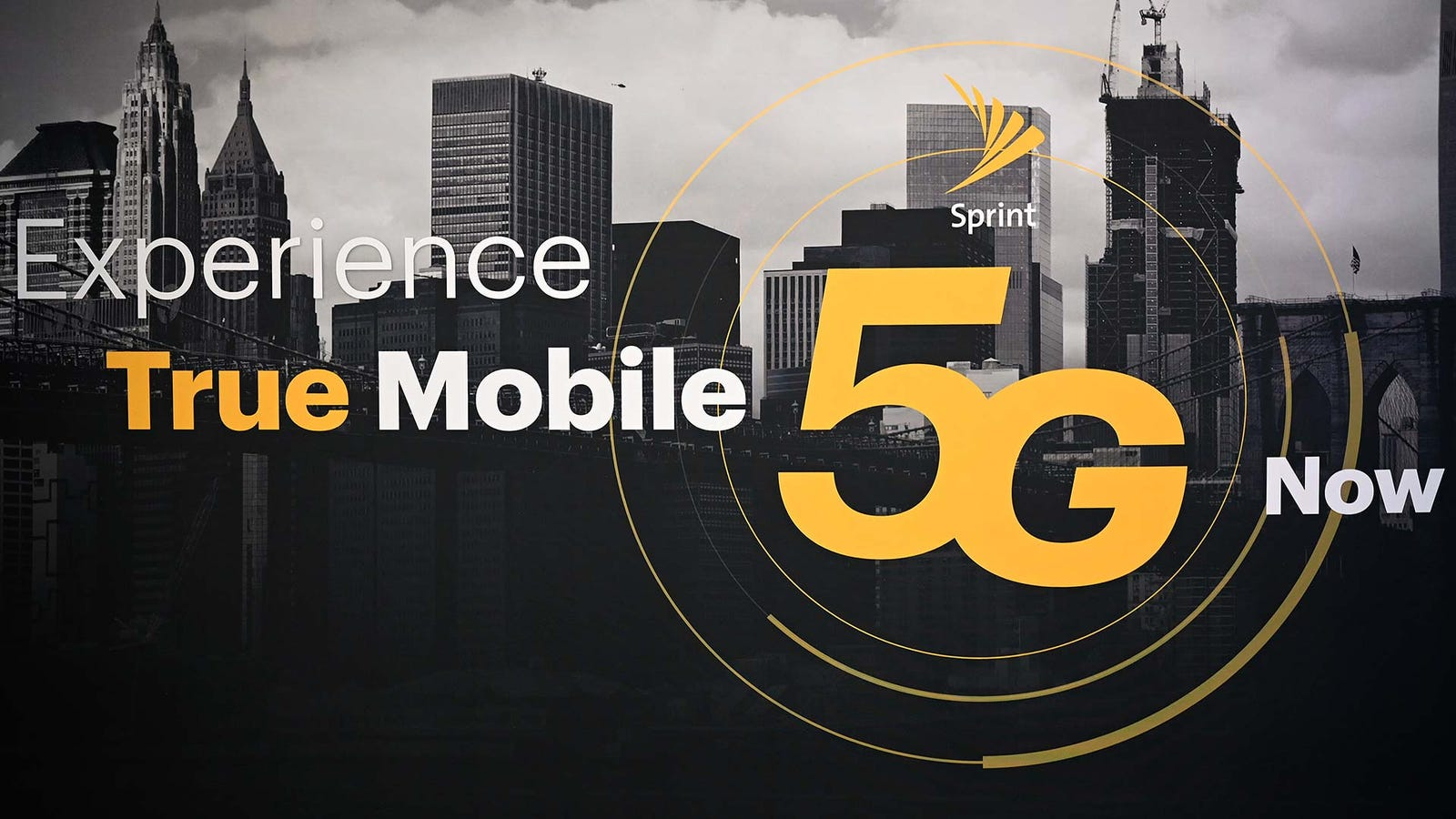 With Launches in NYC, LA, DC, and Phoenix, Sprint Hits an Important Milestone for 5G