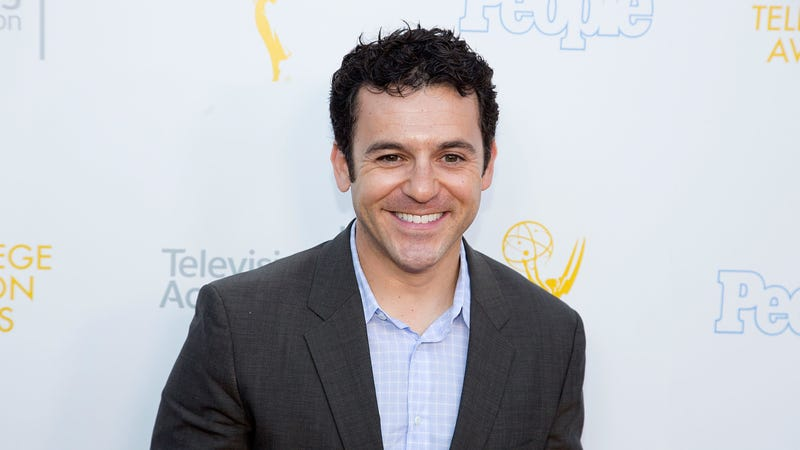 Illustration for article titled Fred Savage and Fox both deny that he bullied employees on the set of The Grinder