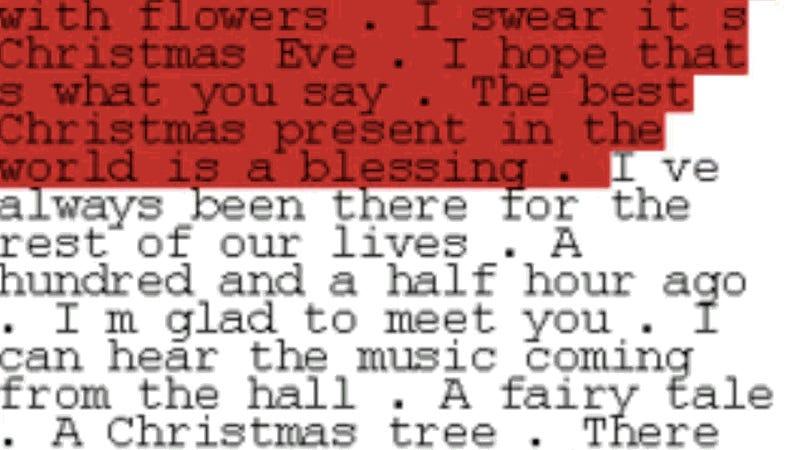 White Christmas Song - Wikipedia