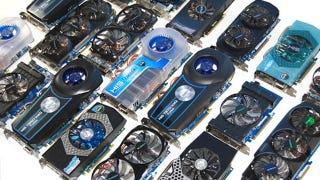 Illustration for article titled The Best Graphics Cards: Nvidia vs. AMD Current-Gen Comparison