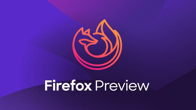 Mozilla s New Firefox Android App Only Supports These Extensions for Now