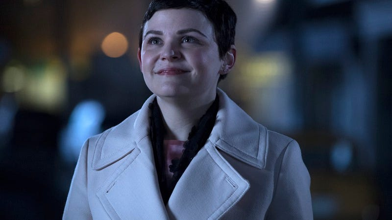 Ginnifer Goodwin, for example (Photo: ABC/Jack Rowand)
