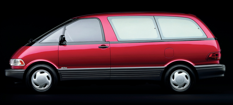 Illustration for article titled Ten Of The Rarest Versions Of Regular Cars For Less Than $15,000 On eBay