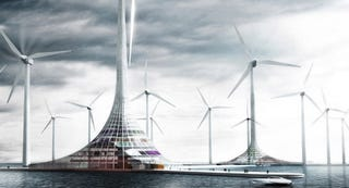 Illustration for article titled Scandinavian Eco Smackdown
