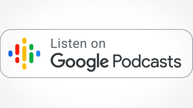 Illustration for article titled How to Enable Web Playback and Find Auto-Transcriptions in Google Podcasts