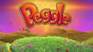 Illustration for article titled The Moneysaver: Free Peggle Deluxe