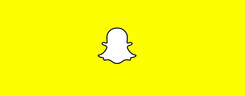Illustration for article titled Snapchat estrena una serie cuyos episodios desaparecerán en 24 horas