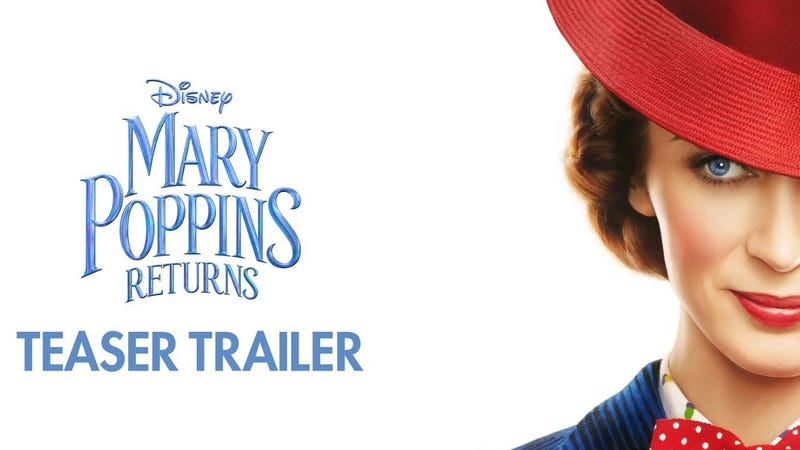 lakt7jnd4kdlrsnbfds3 - Disney, I Beg of You, Do Not Ruin Mary Poppins