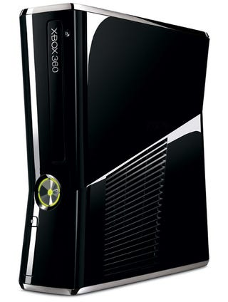 Illustration for article titled How To Trade-Up To The New Xbox 360 For $90