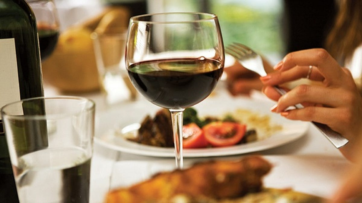 why wine causes headaches and how to avoid them