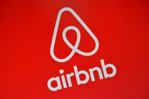 Airbnb s Pandemic Party-Blocking Spree Rages On