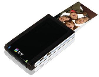 polaroid printer for iphone zink pocket printer iphone companion 15879