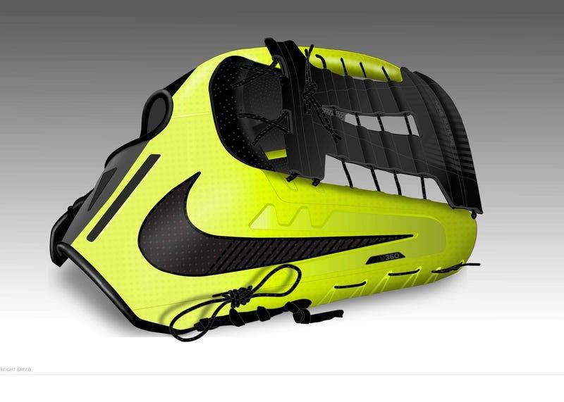 nike baseball gloves mitt - Santillana CompartirSantillana Compartir ffb1bf2f0fa5b